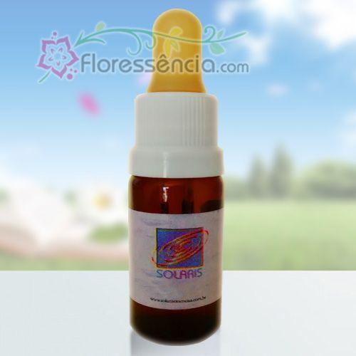 Serenidade - 10 ml  - Floressência