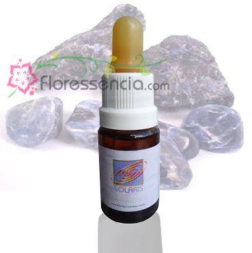 Sodalita - 10 ml  - Floressência