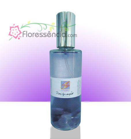 Spray Purificação - 100 ml  - Floressência