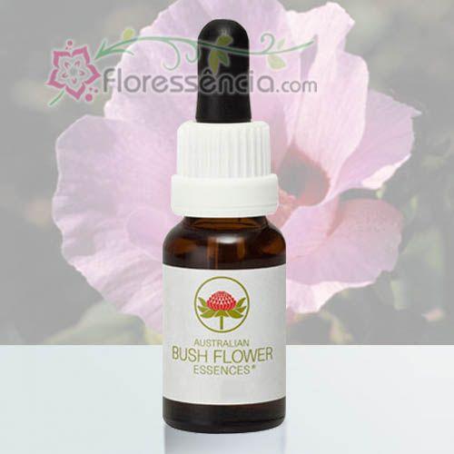 Sturt Desert Rose - 15 ml  - Floressência