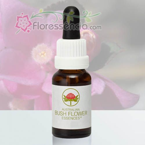 Sydney Rose - 15 ml  - Floressência