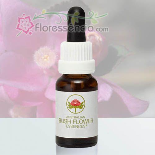 Sydney Rose - 15 ml  - Floressência