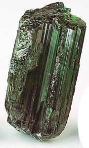 Turmalina Verde - 10 ml  - Floressência
