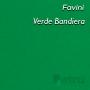 Favini  - Verde Bandiera - Verde - Tam. A4 - 180g/m² - 20 folhas