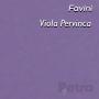 Favini  - Viola Pervinca  - Roxo - Tam. A4 - 180g/m² - 20 folhas