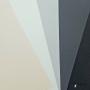 Kit Neutro - Papéis Color Plus 180g/m² - Cores Neutras - A4 50 Folhas