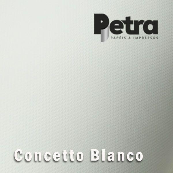Markatto Concetto Bianco A4  250g/m²