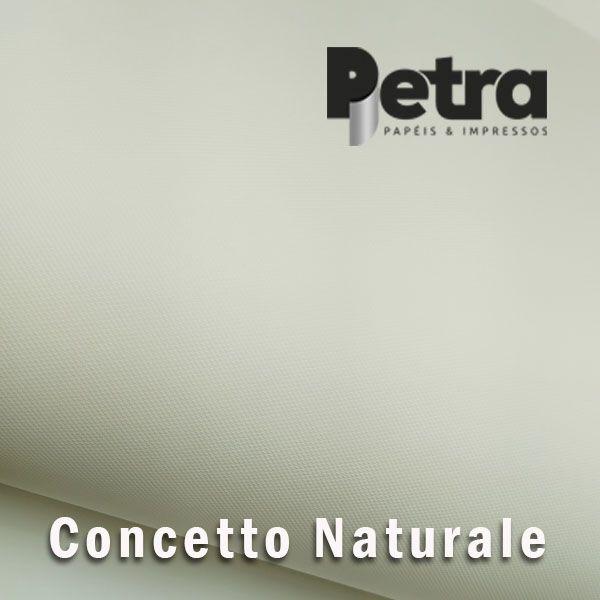 Markatto Concetto Naturale A4  170g/m² - 100 Folhas