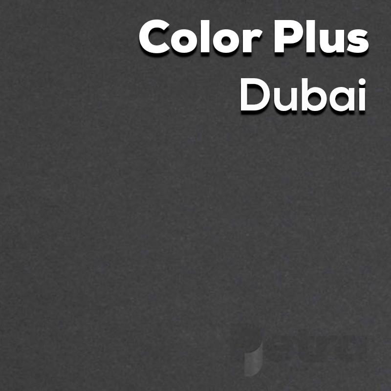 Papel Color plus Dubai - Cinza - tam. A4 120g/m² - 50 Folhas