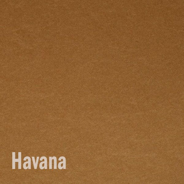 Papel Color Plus Havana - Marrom tam. 48x66cm 180g/m²