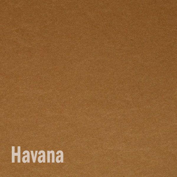 Papel Color Plus Havana - Marrom tam. A4 240g/m² com 20 folhas