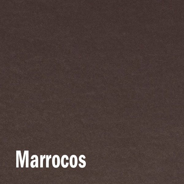 Papel Color Plus Marrocos - Marrom tam. A4 240g/m² com 20 folhas