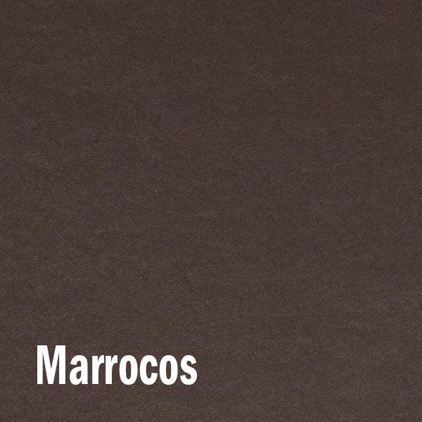 Papel Color Plus Marrocos - Marrom tam. 32x65cm 180g/m² 50 Folhas