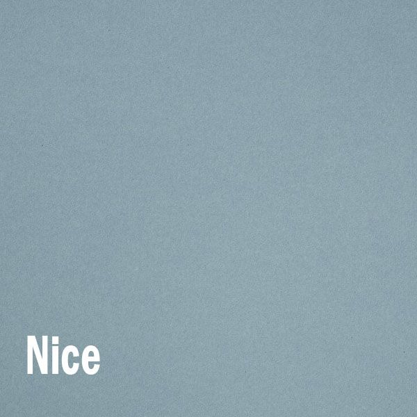 Papel Color Plus Nice - Azul tam. A3 180g/m²