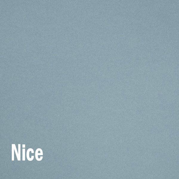 Papel Color plus Nice - Azul - tam. A4 120g/m² com 50 folhas