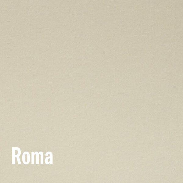 Papel Color Plus Roma - Cinza Tam. 66x96cm 180g/m² 10 Folhas