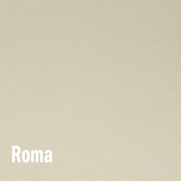 Papel Color Plus Roma - Cinza tam. A3 180g/m²