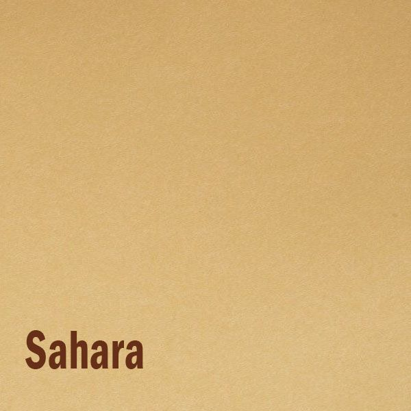 Papel Color Plus Sahara - Bege tam. 30,5x30,5cm 180g/m²