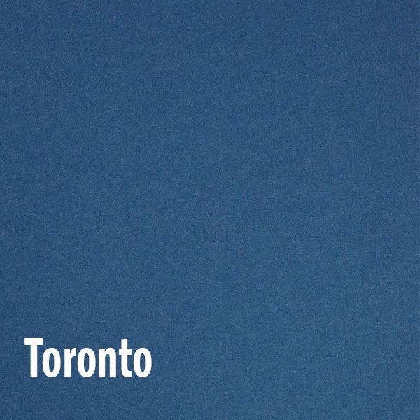 Papel Color Plus Toronto - Azul tam. 32x65cm 180g/m² 50 Folhas