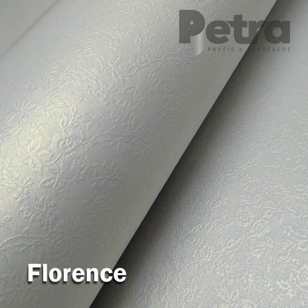 Papel Florence Tam: A3 240g/m²