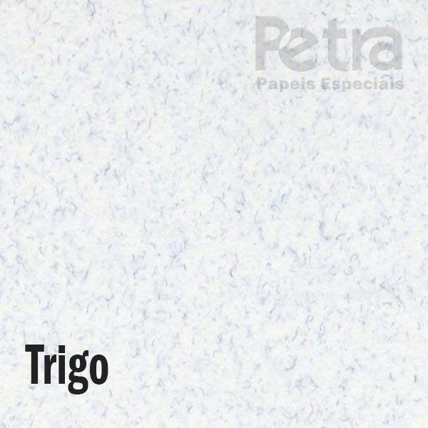 Papel Marrakech TRIGO - tam. A4 180g/m² - 20 Folhas
