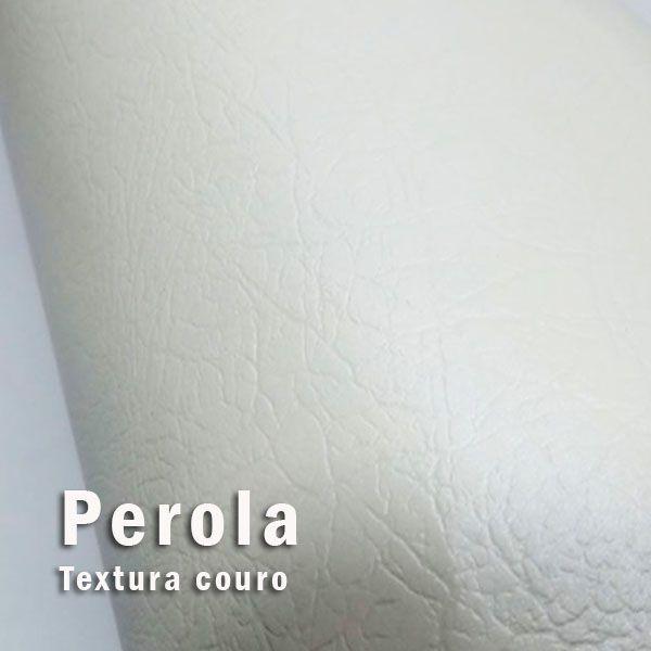 Papel Pérola Textura Couro Tam: A4 180g/m²