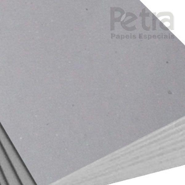Papelão Pardo (Holler) A4 espessura de 1,7mm com 10 folhas