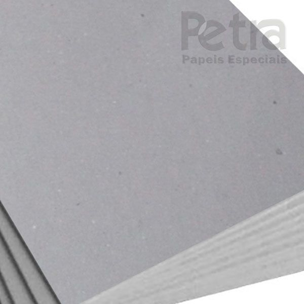Papelão Pardo (Holler), Tamanho 8x11 espessura de 1,7mm com 10 folhas