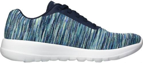 Tênis Skechers Performance Go Walk Joy-invite - Original - Titanes Esportes 1eec3a5a16be4