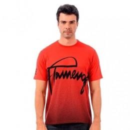 Camisa Flamengo Stock - Braziline