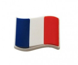 Jibbitz Broche France - Crocs