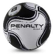 Bola Penalty Campo Bola 8 S11 R2 - Branco   Preto 0dd076594fd49
