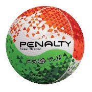 Bola Penalty de Volei Pró 7.0 - Oficial