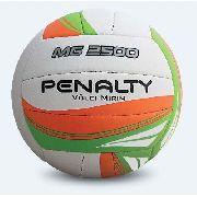 Bola Penalty de Volei Mirim Mg 2500 - Oficial
