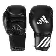 Luva de Boxe Adidas Speed 50 - Preta
