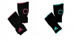 Luva Elástica Adidas Inner Glove Blister