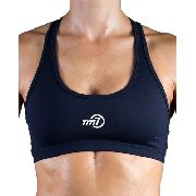 Top comfort Fit Tm7 Preto - P