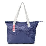 Bolsa Puma Core Active Azul - Original