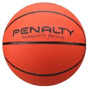 Bola Basquete Penalty Playoff iX