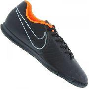 Chuteira Futsal Nike LXGendx 7 Club - Original