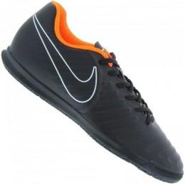 Chuteira Futsal Nike LXGendx 7 Club