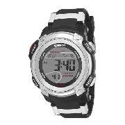 Relógio Speedo 81051G0Ebnp1 0812 - Preto\Prata - Original