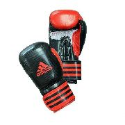 Luva de Boxe Adidas Power 200 Duo