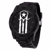 Relógio Technos Ref: Bot2036Aa/8P - Botafogo