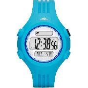Relógio Adidas Performance Azul - 2017 Adp6125