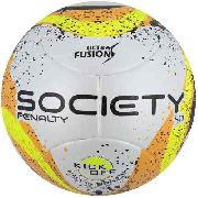 Bola Society Ultra Fusion Penalty S11 Original