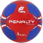 Bola Handebol Penalty H3 L Ultrafusion Original