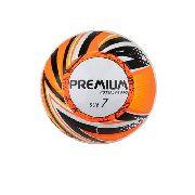Bola Premium Futsal Sub 7 - Federada Original 2017 / 2018
