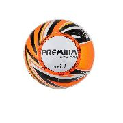 Bola Premium Futsal Sub 13 - Federada Original 2017 / 2018