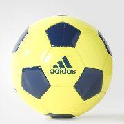 Bola de Futebol EPP 2017 Adidas - A Az